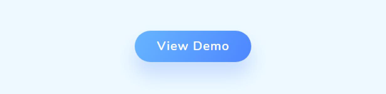 Demo of Wavio - Bottled Water Delivery WordPress Theme